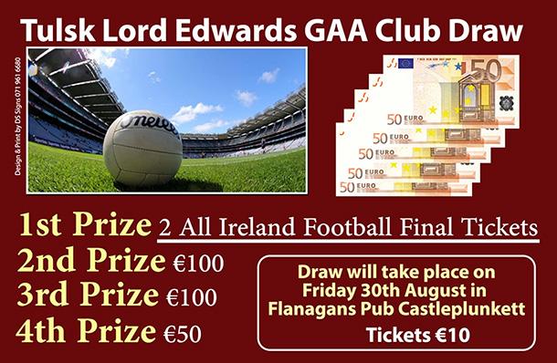 all-ireland tickets 2019